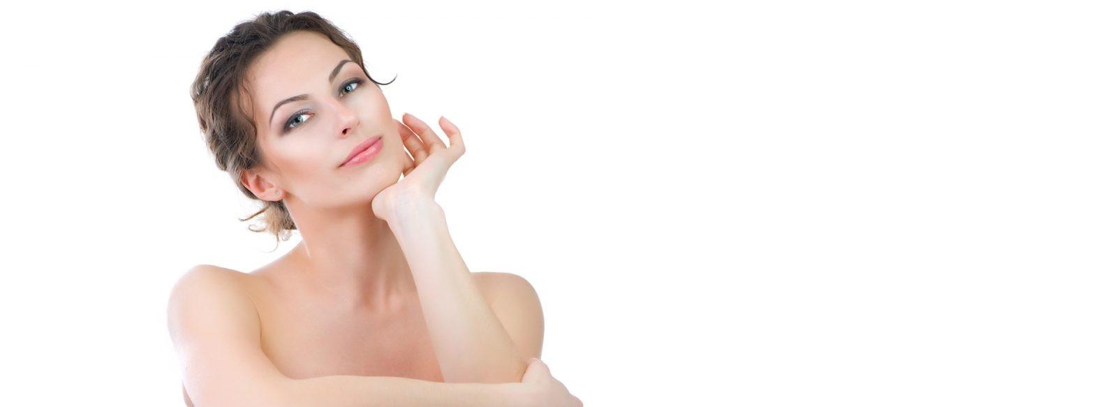 רובינפור טיפולי הצערת פנים