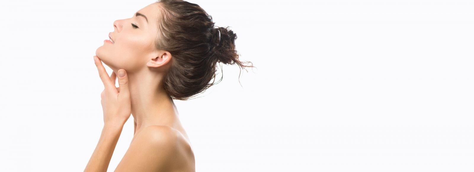 ניתוחי מיני מתיחת פנים בשיטת תלת מימד דר' רובינפור
