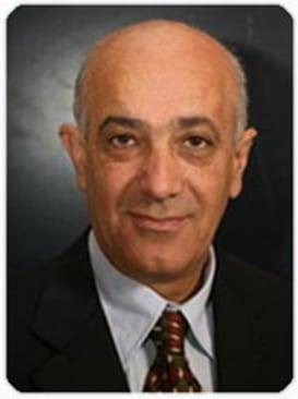 מומחה בכירורגיה פלסטית ואסתטית ד